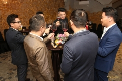 vincartel-private-event 23