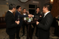vincartel-private-event 28