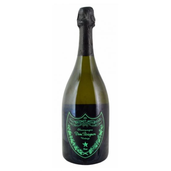 DOM-PERIGNON-LUMINOUS-2006-03