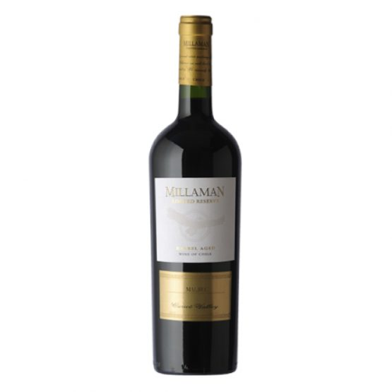 MILLAMAN-LIMITED-RESERVE-MALBEC-2014-02