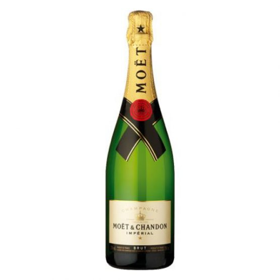 MOET-CHANDON-IMPERIAL-BRUT-01-150×450