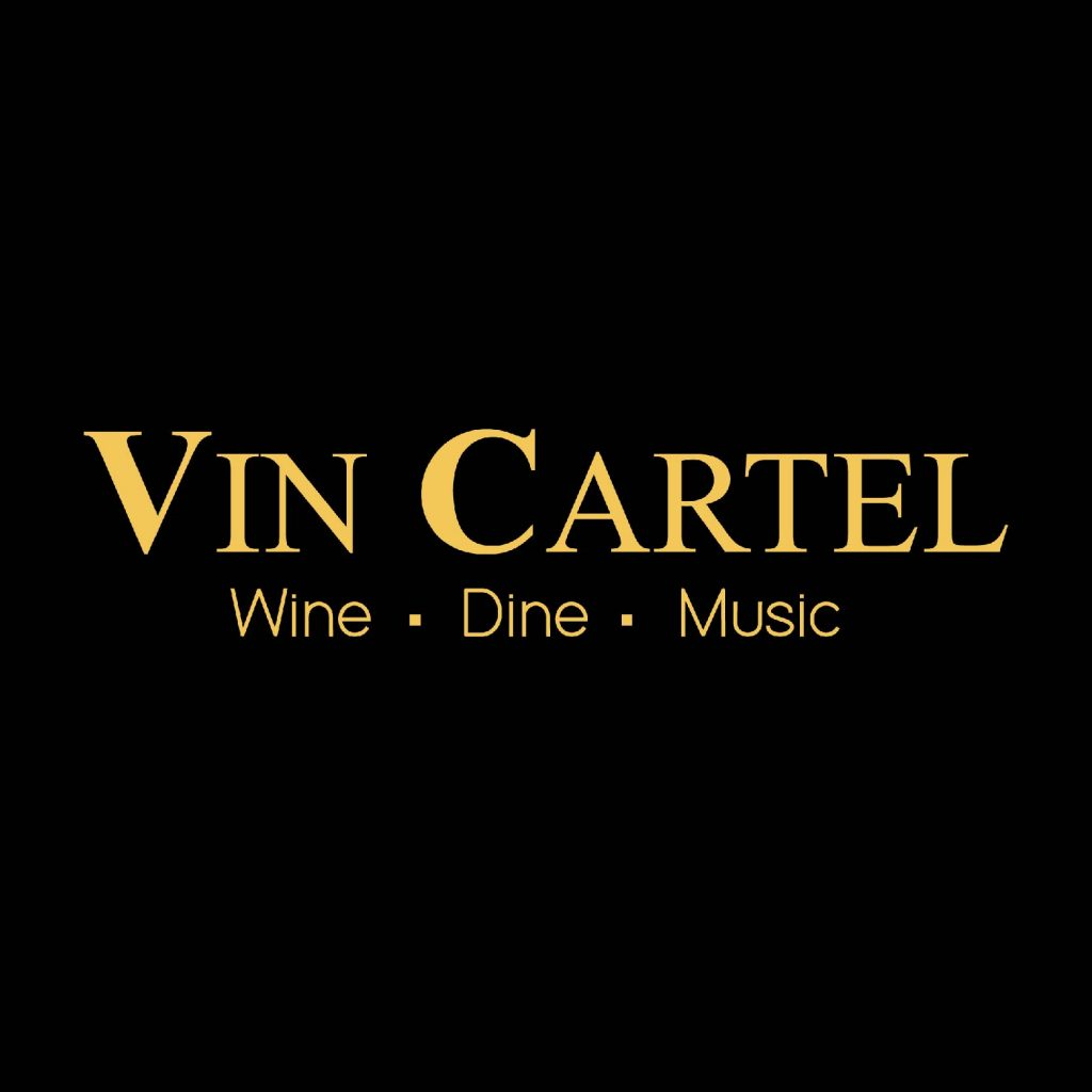 Vin Cartel Wine Lounge
